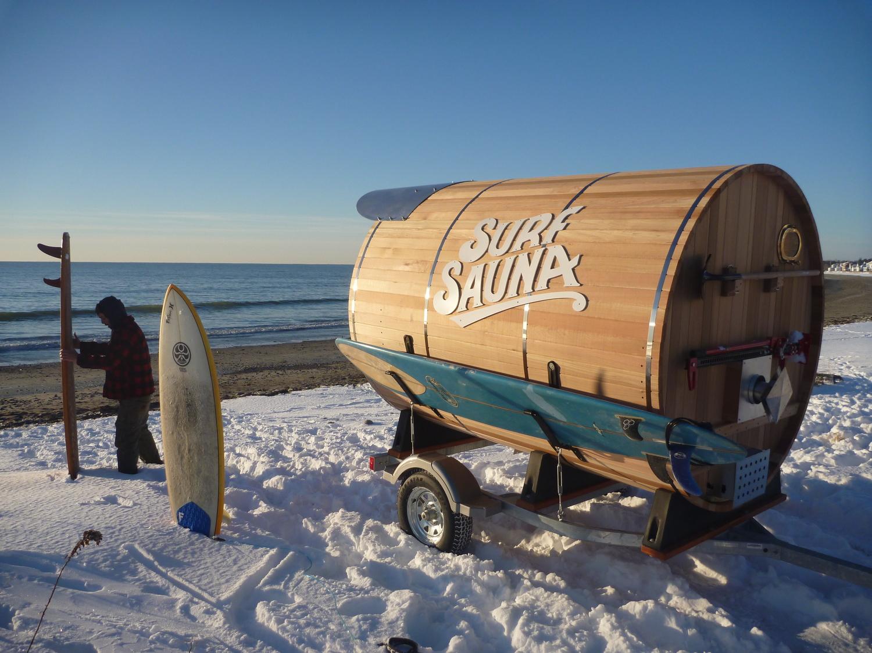 surf-sauna-02