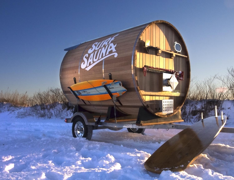 surf-sauna-04