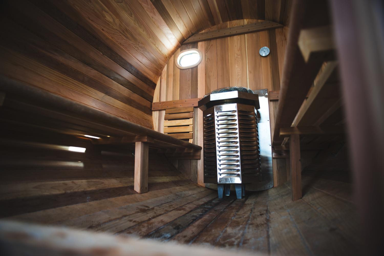 surf-sauna-05