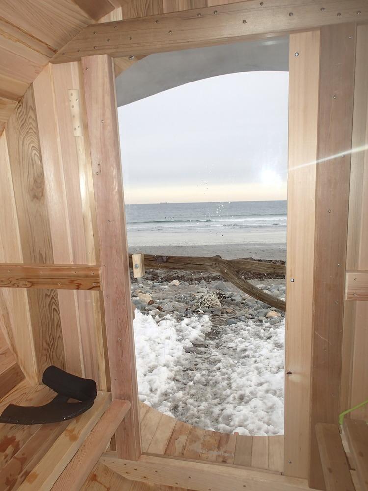 surf-sauna-06