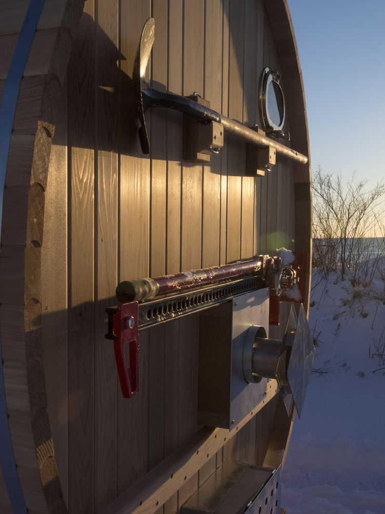 surf-sauna-08
