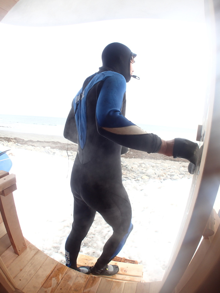 surf-sauna-09
