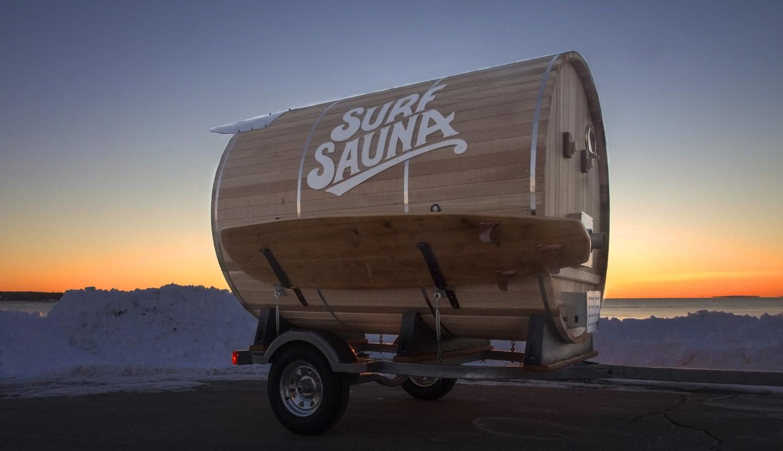surf-sauna-14