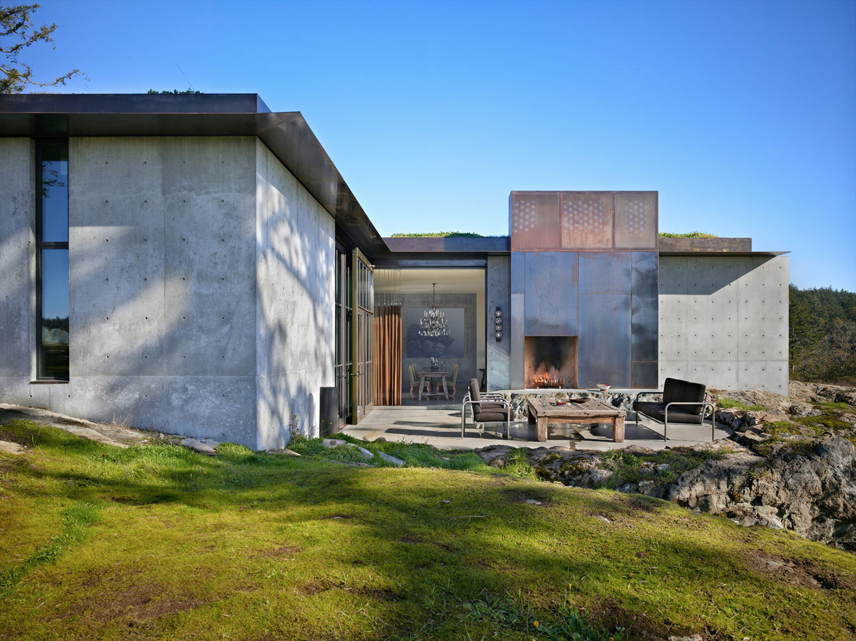 the-pierre-olson-kundig-architects-02