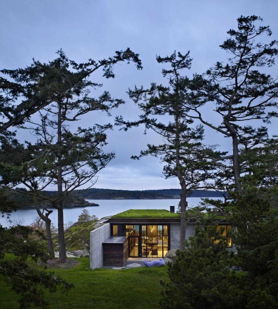 the-pierre-olson-kundig-architects-03