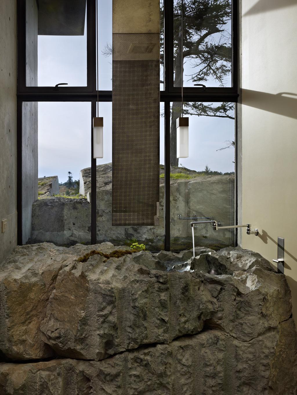 the-pierre-olson-kundig-architects-09
