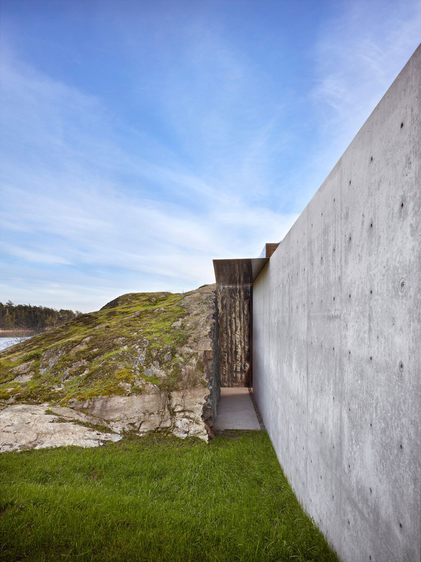 the-pierre-olson-kundig-architects-11