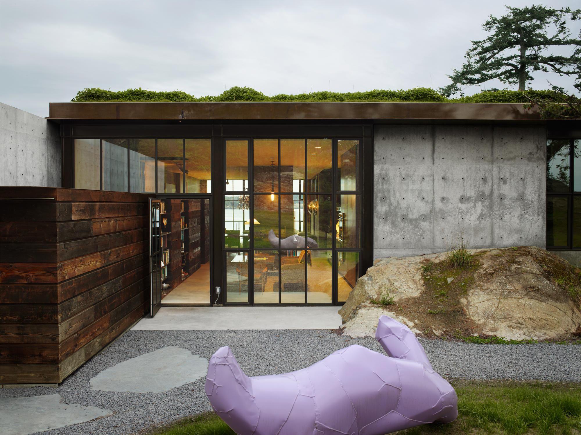 the-pierre-olson-kundig-architects-13