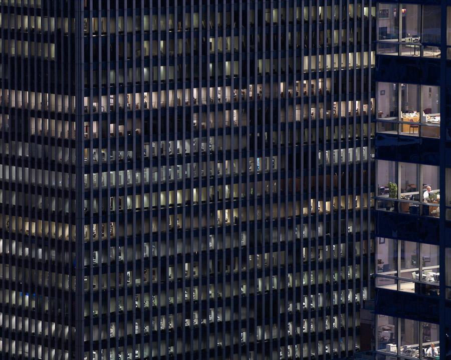 transparent-city-michael-wolf-06