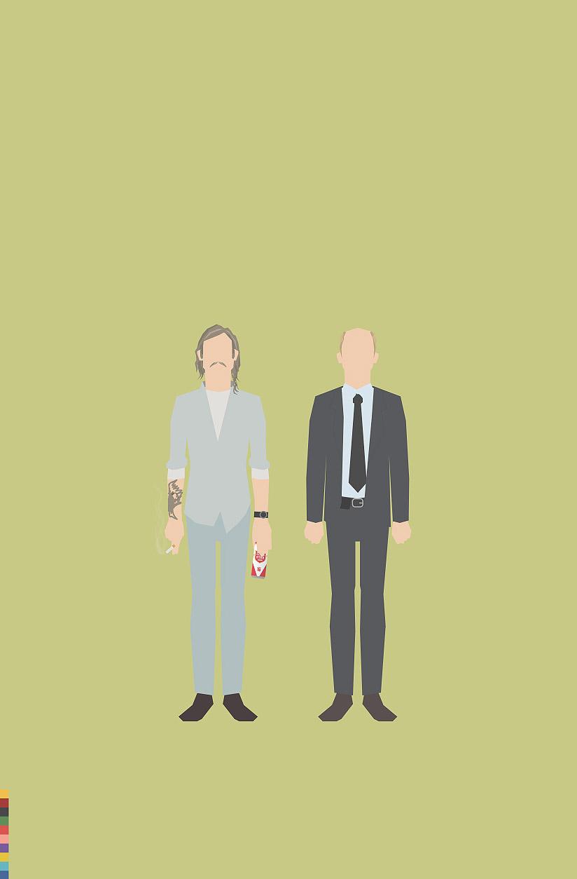 true-detective-minimalist-posters-nigel-dennis-04
