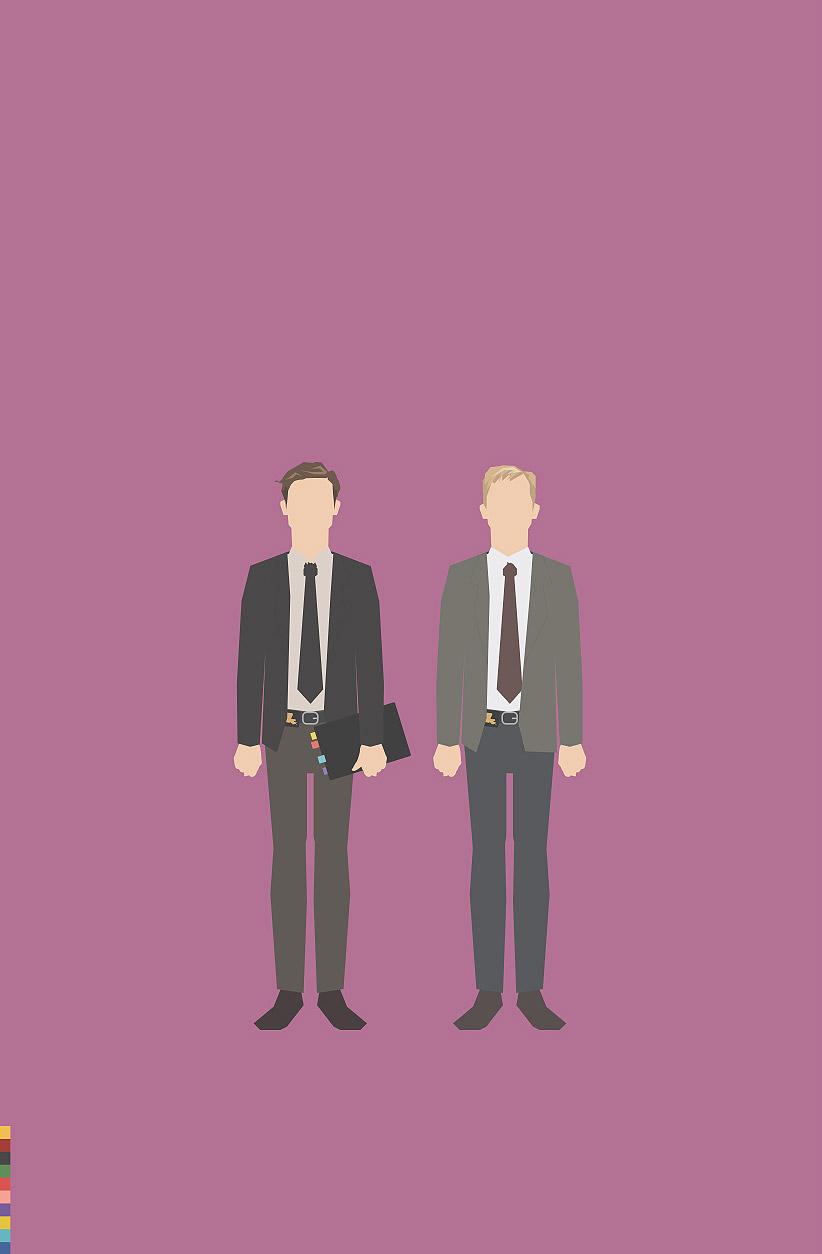 true-detective-minimalist-posters-nigel-dennis-05