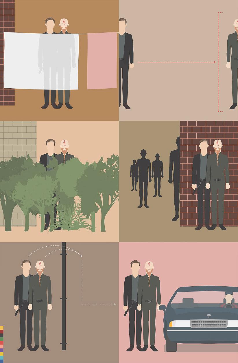 true-detective-minimalist-posters-nigel-dennis-06