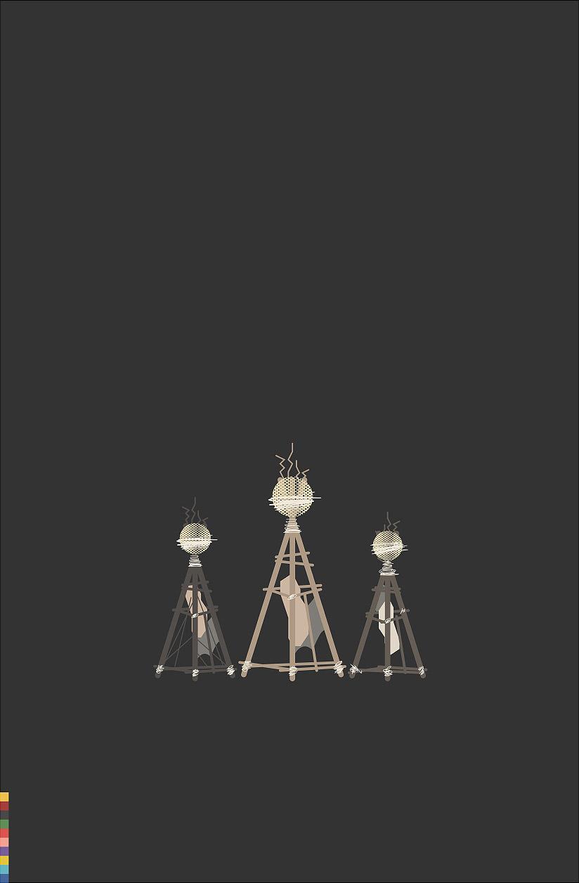 true-detective-minimalist-posters-nigel-dennis-10