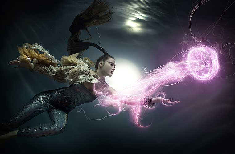 water-zena-holloway-11