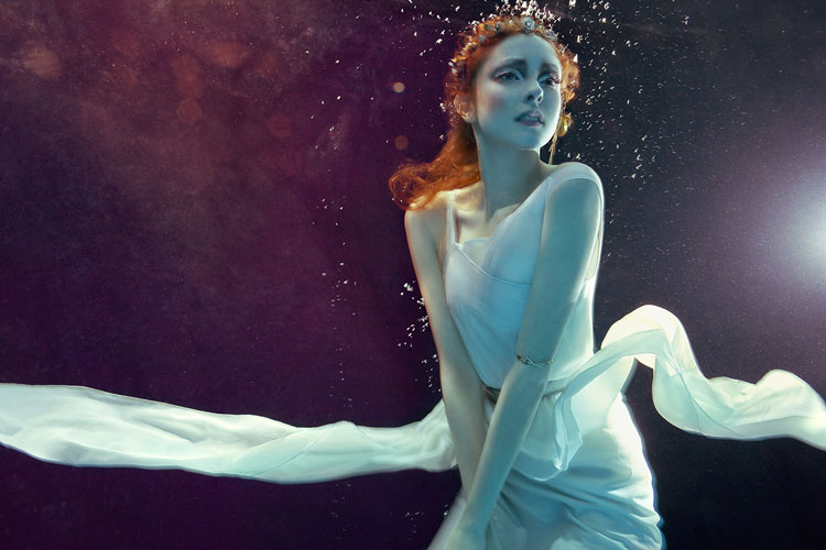 water-zena-holloway-12