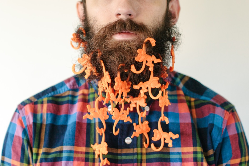 will-it-beard-pierce-thiot-11