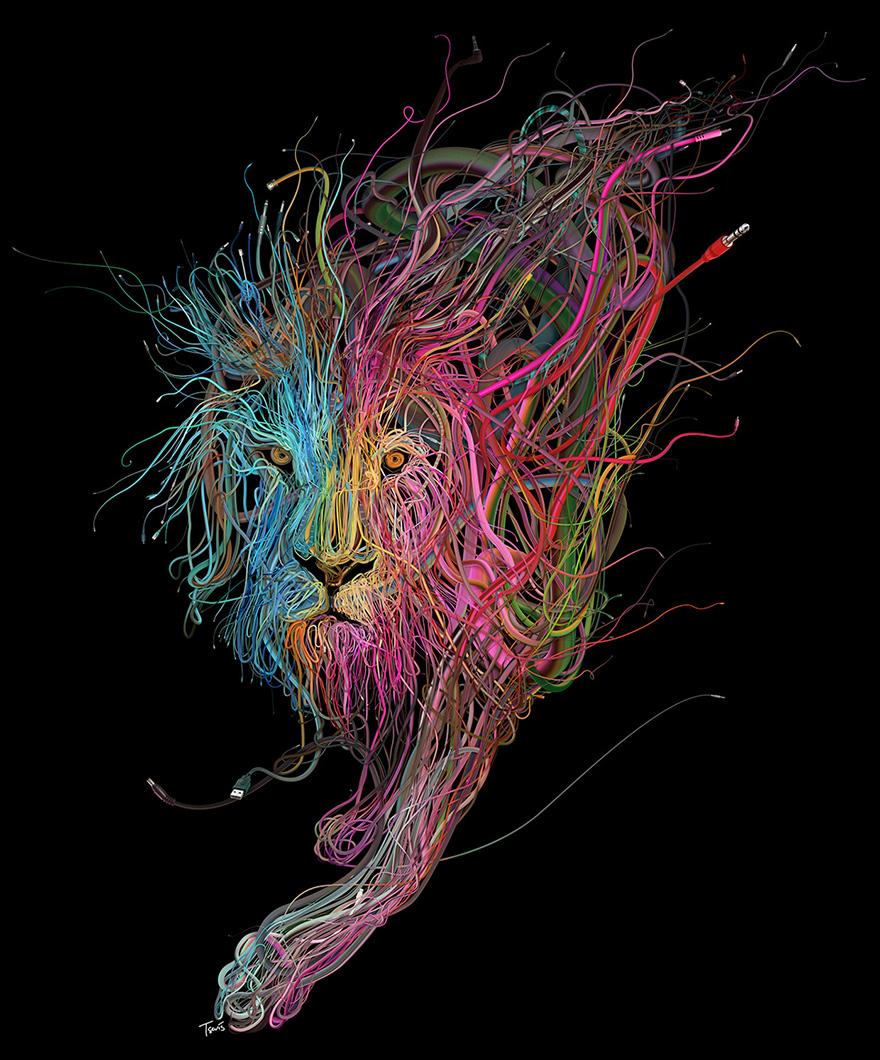 wire-illustration-charis-tsevis-02