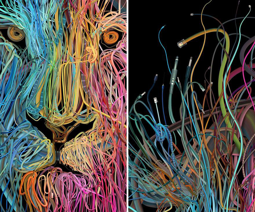 wire-illustration-charis-tsevis-04