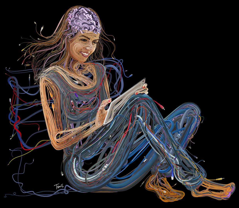 wire-illustration-charis-tsevis-05
