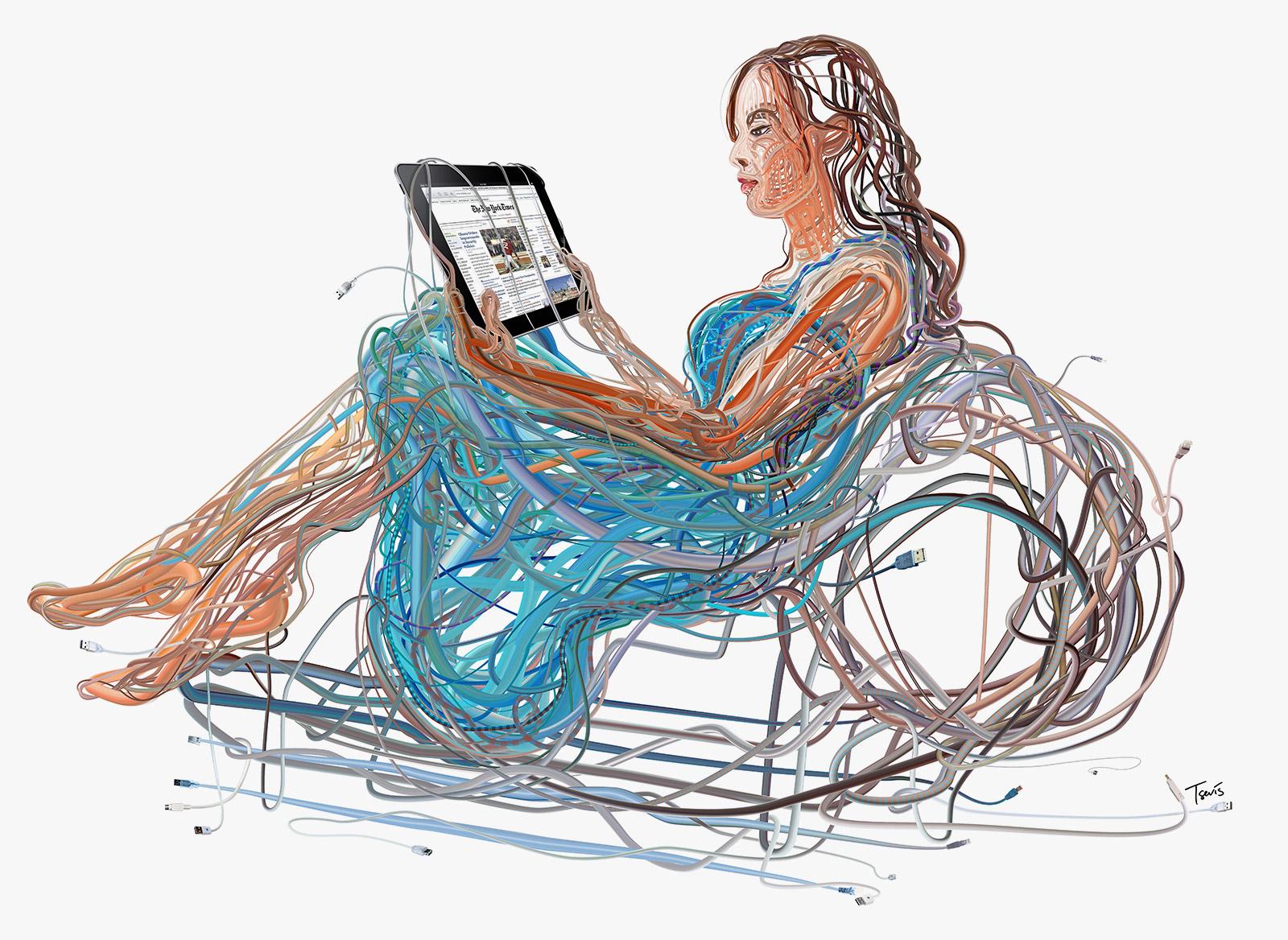 wire-illustration-charis-tsevis-06