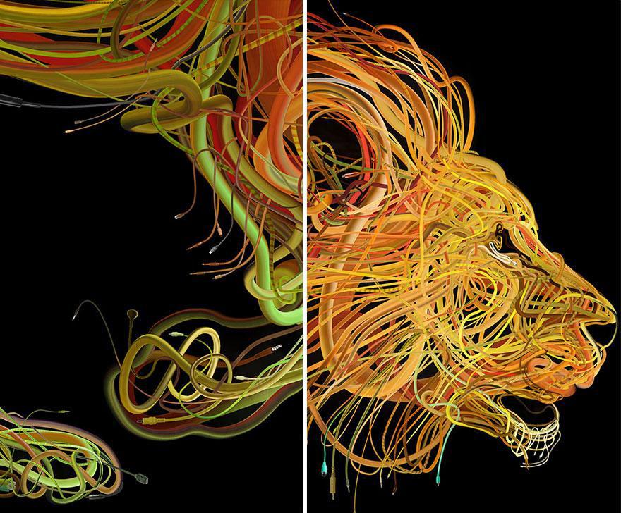 wire-illustration-charis-tsevis-09