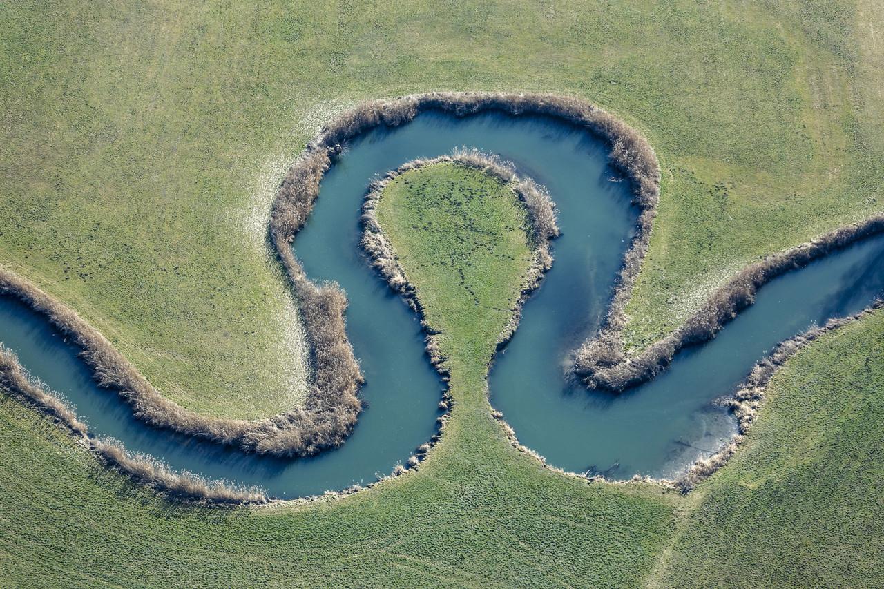 aerial-archaeology-klaus-leidorf-08