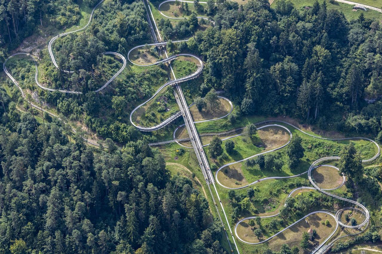 aerial-archaeology-klaus-leidorf-11