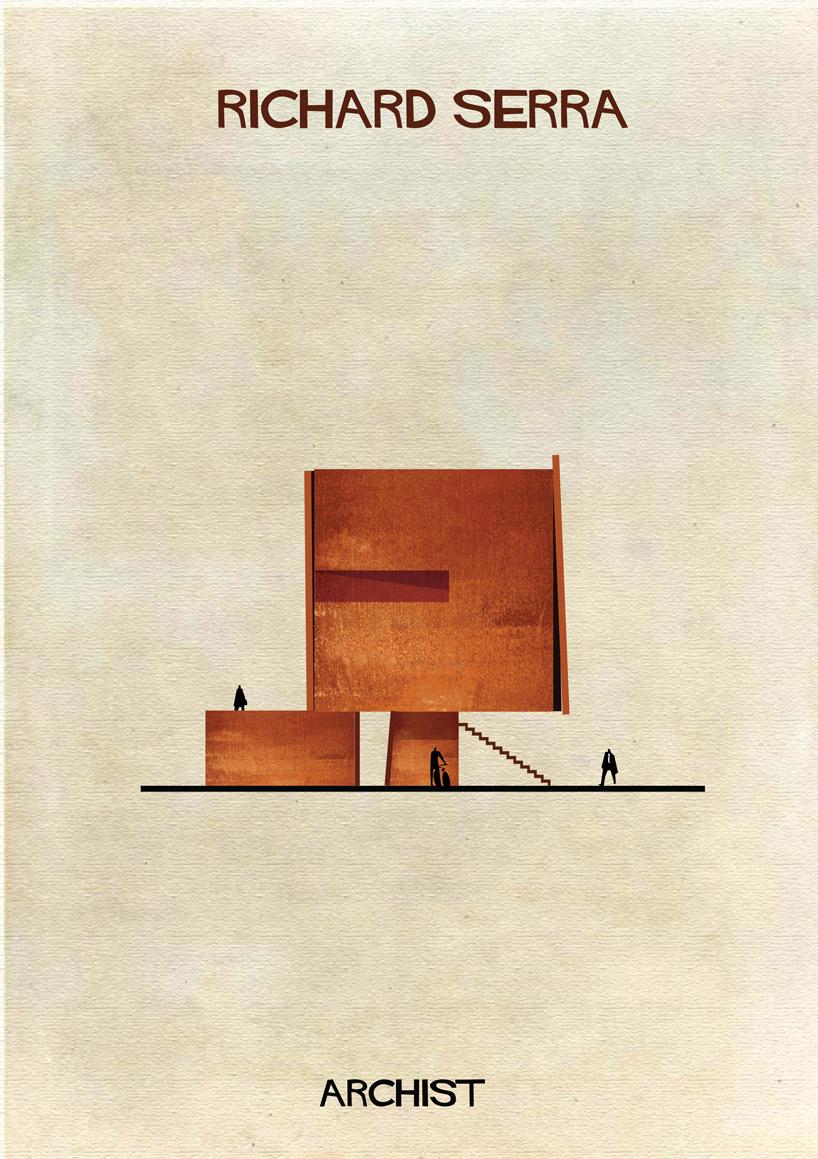 archist-federico-babina-05