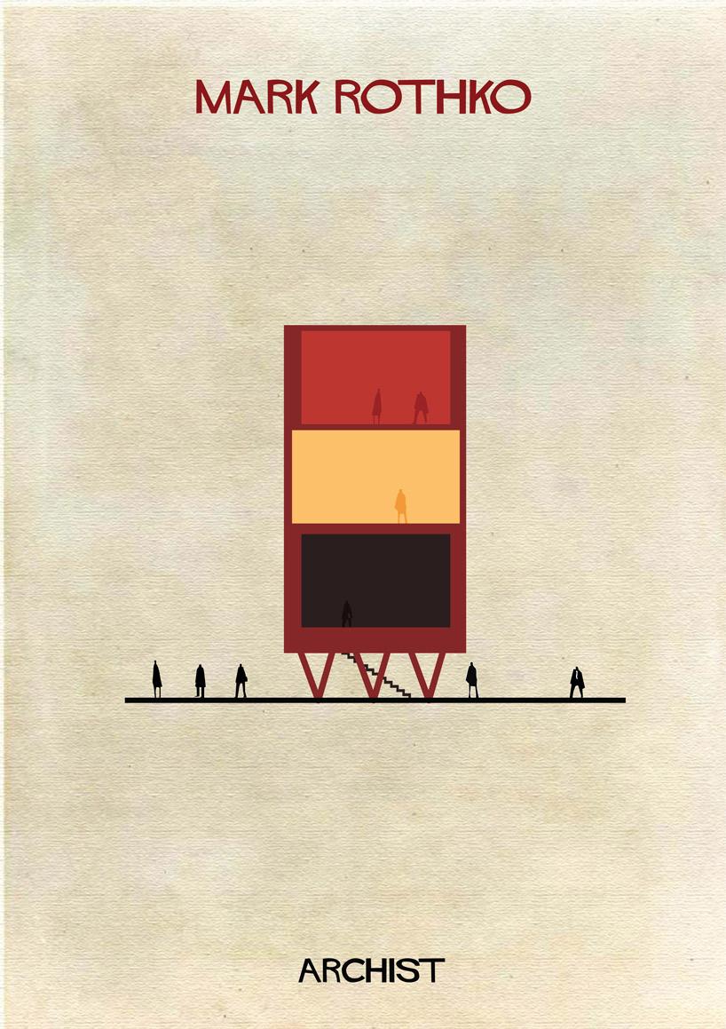 archist-federico-babina-08