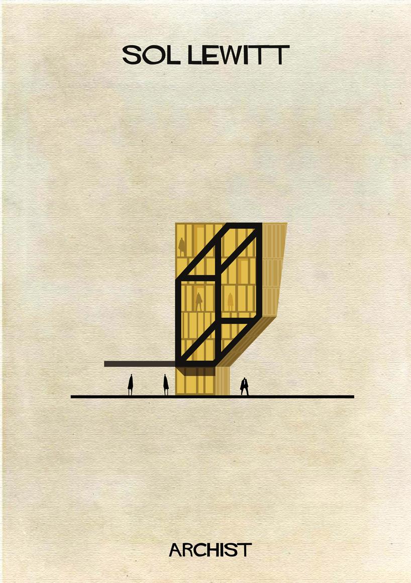 archist-federico-babina-10
