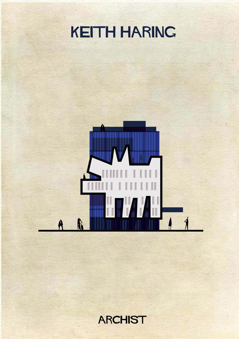 archist-federico-babina-11