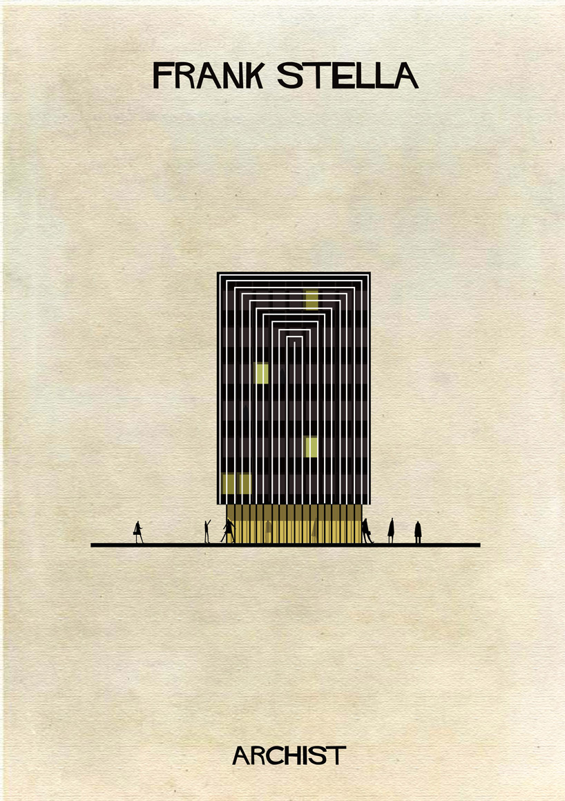 archist-federico-babina-20