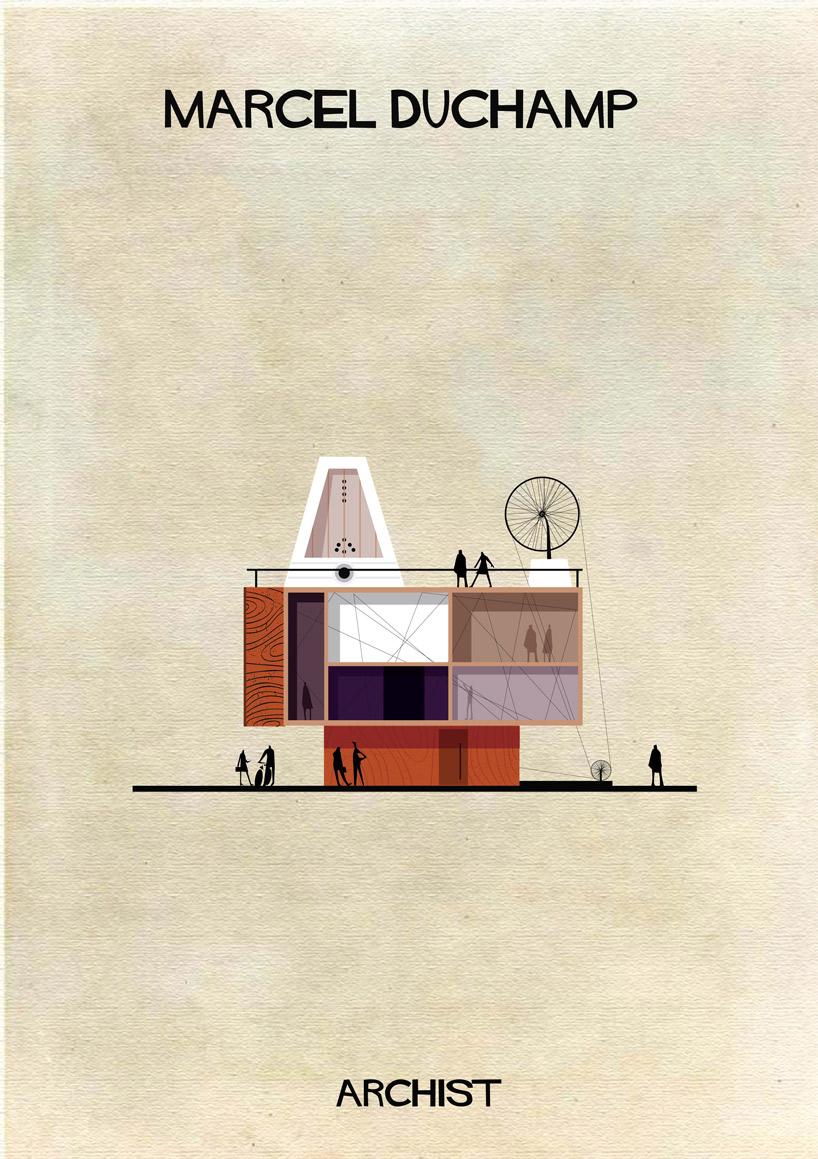 archist-federico-babina-26