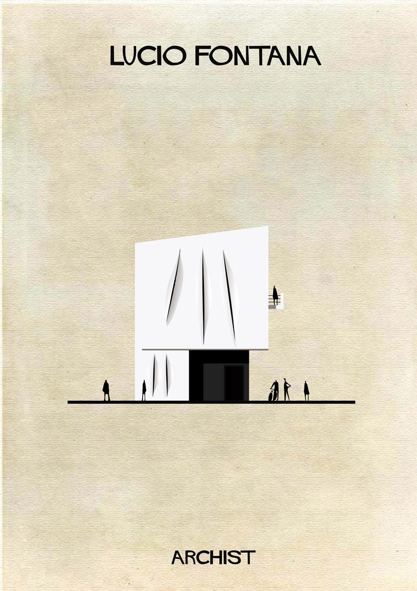 archist-federico-babina-28