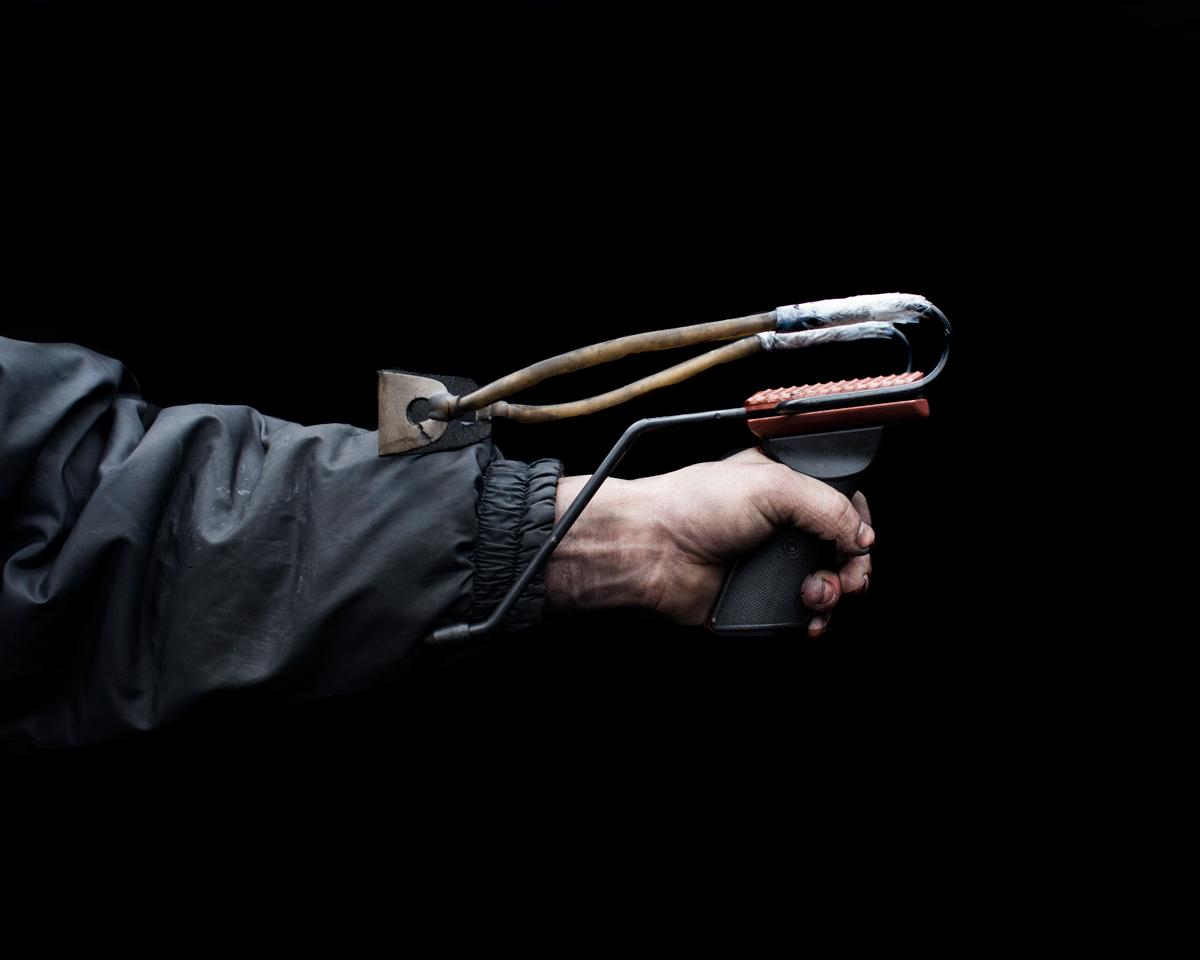 diy-weapons-tom-jamieson-11