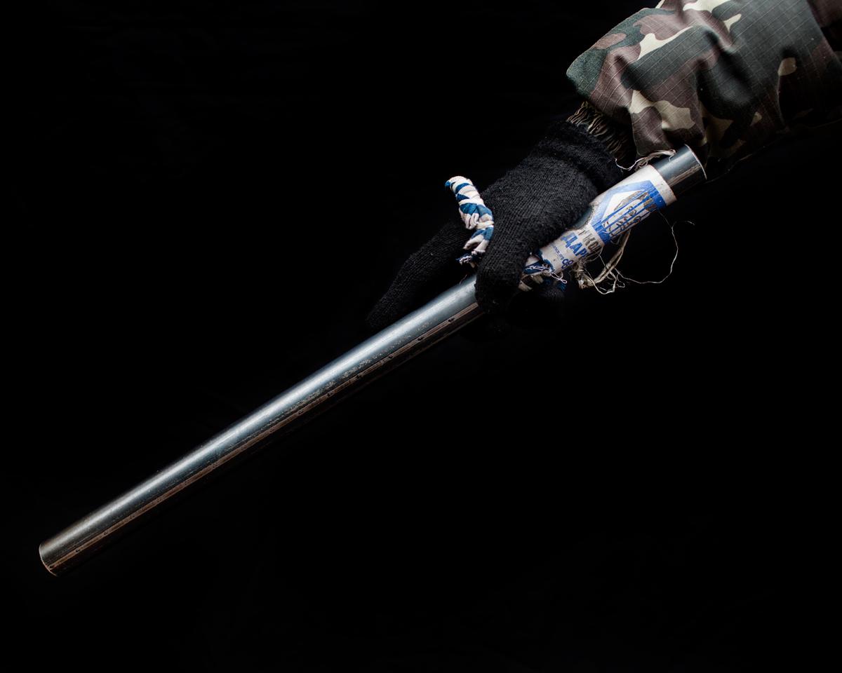 diy-weapons-tom-jamieson-12