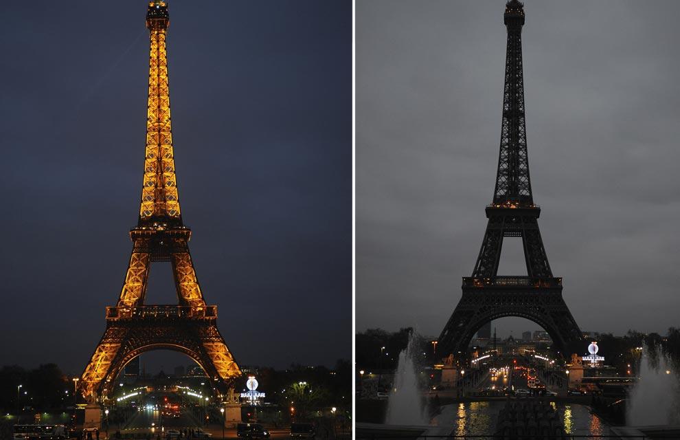 earth-hour-2014-eiffeltower-paris