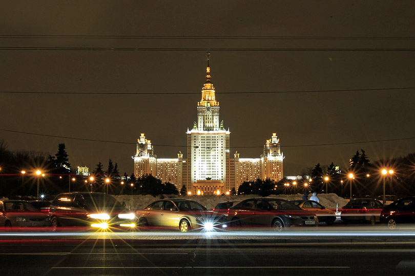 earth-hour-2014-moscow-state-university-lit
