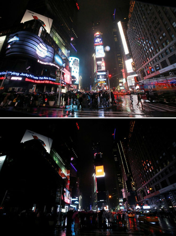 earth-hour-2014-timessquare-ny