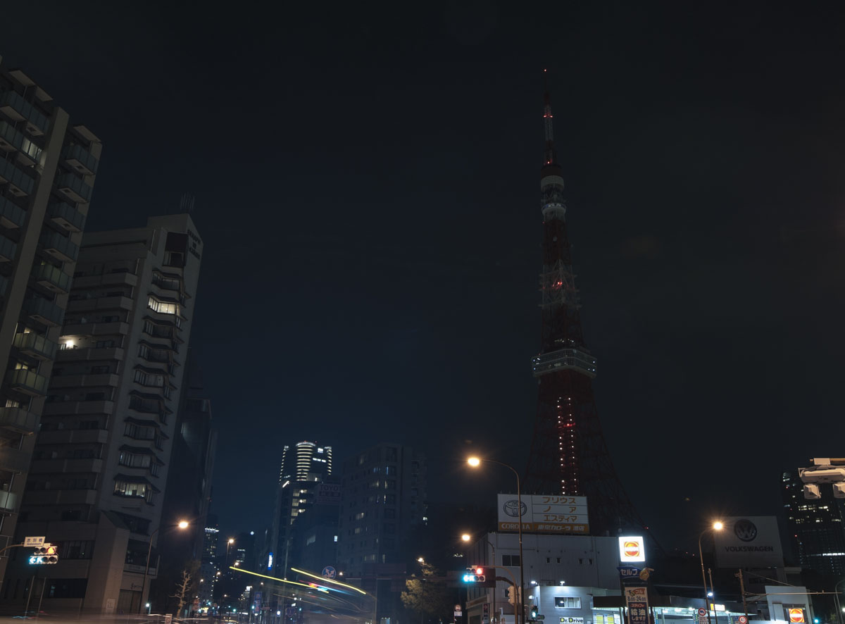 earth-hour-2014-tokyo-tower