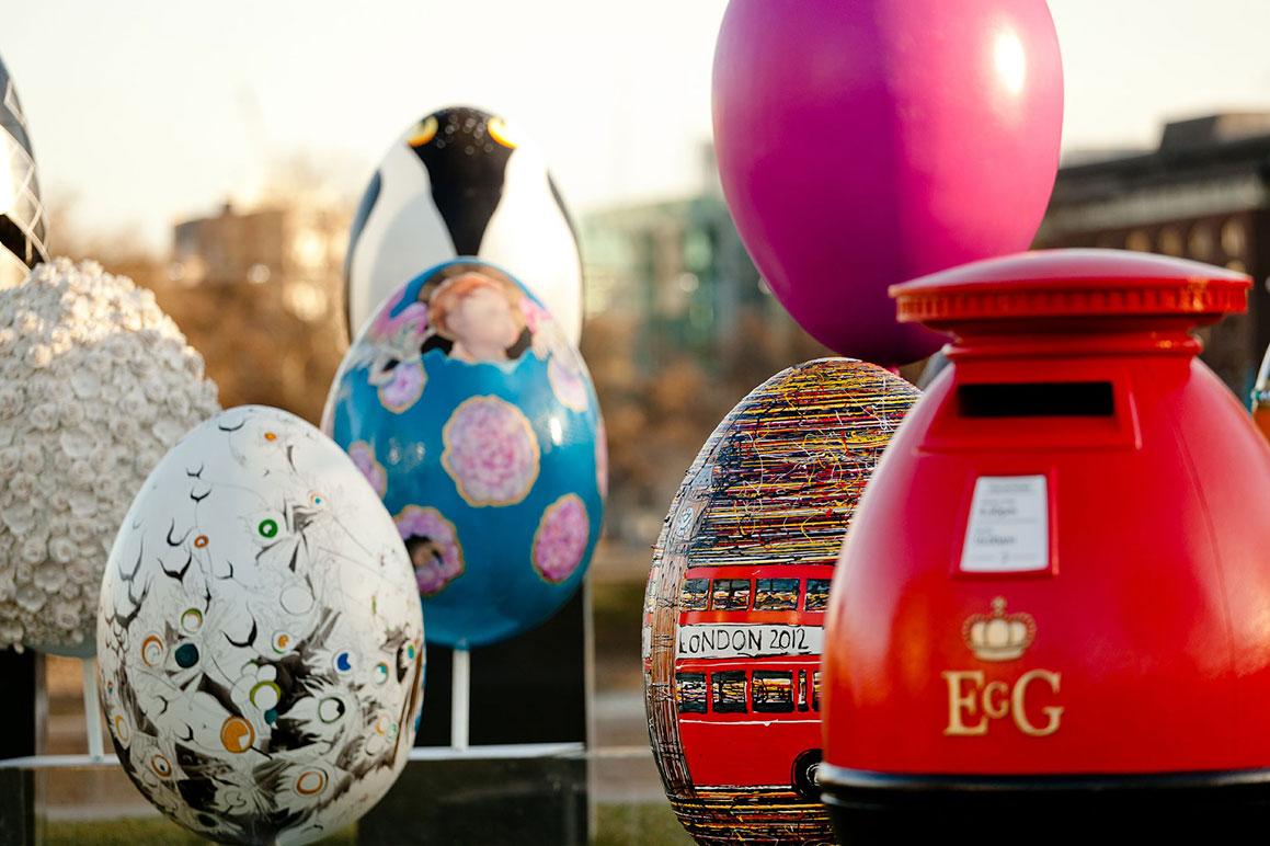 faberge-egg-hunt-05