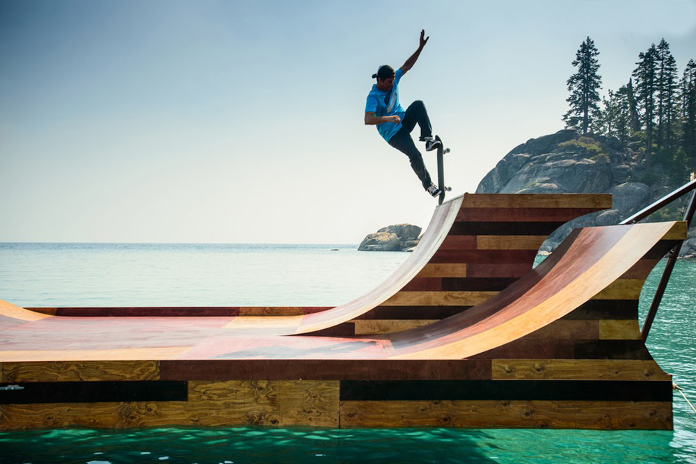 floating-skateboard-ramp-bob-burnquist-02