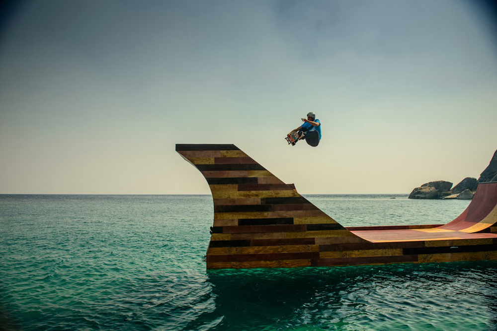 floating-skateboard-ramp-bob-burnquist-06