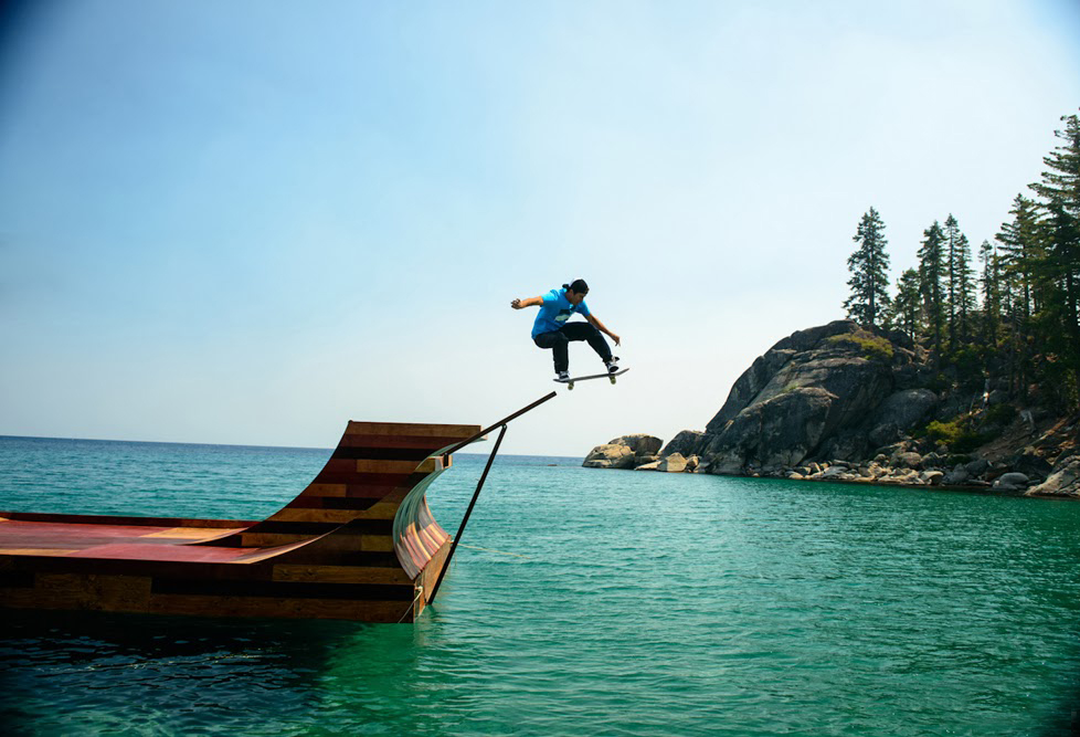 floating-skateboard-ramp-bob-burnquist-07