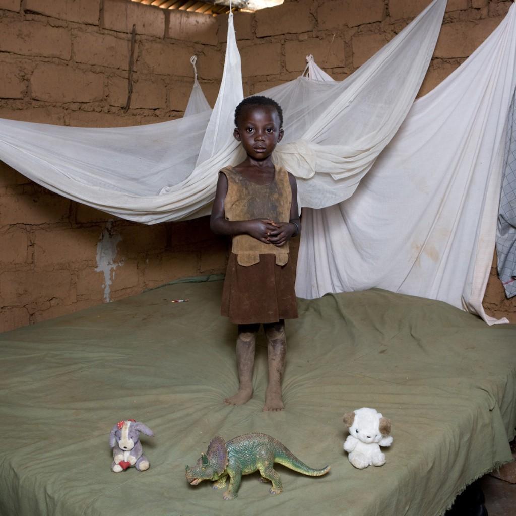 gabriele-gamberti-toystories-Chiwa-Mchinji-Malawi