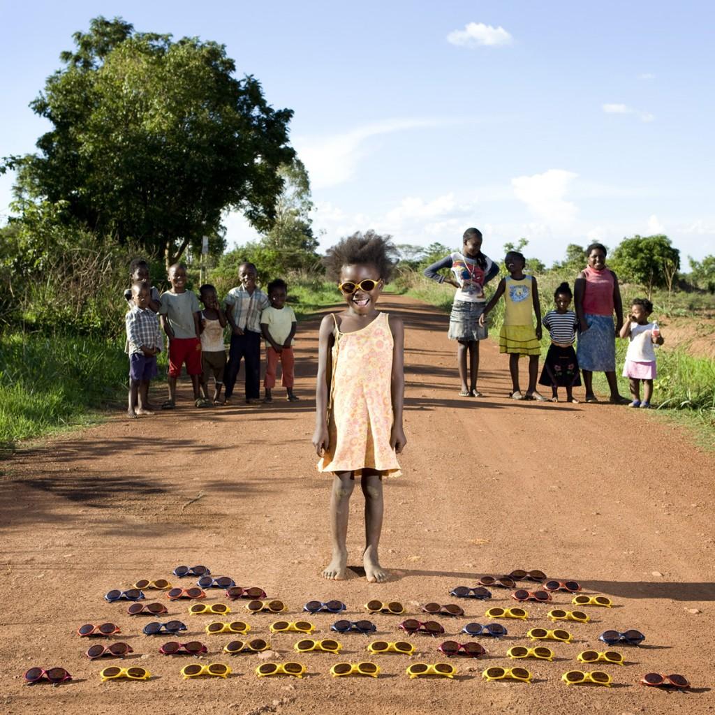 gabriele-gamberti-toystories-Maudy-Sibanda-Zambia