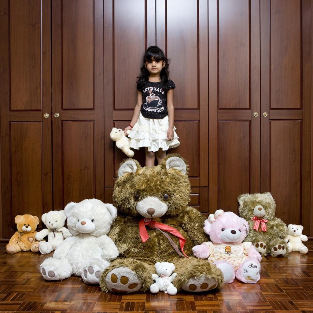 gabriele-gamberti-toystories-Reanya-Malaysia