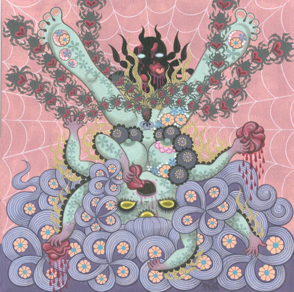 gothic-kawaii-mizuno-junko-02