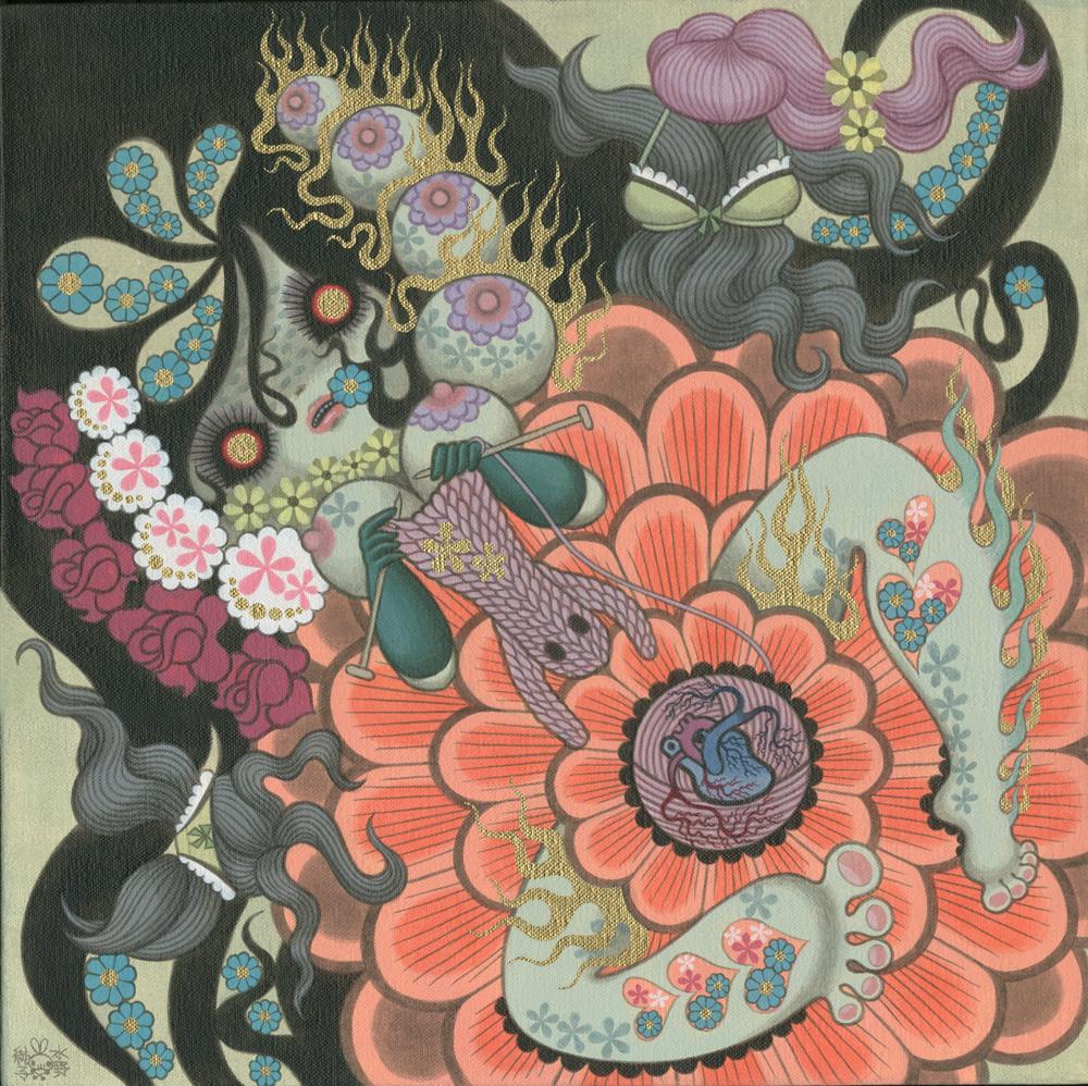 gothic-kawaii-mizuno-junko-05