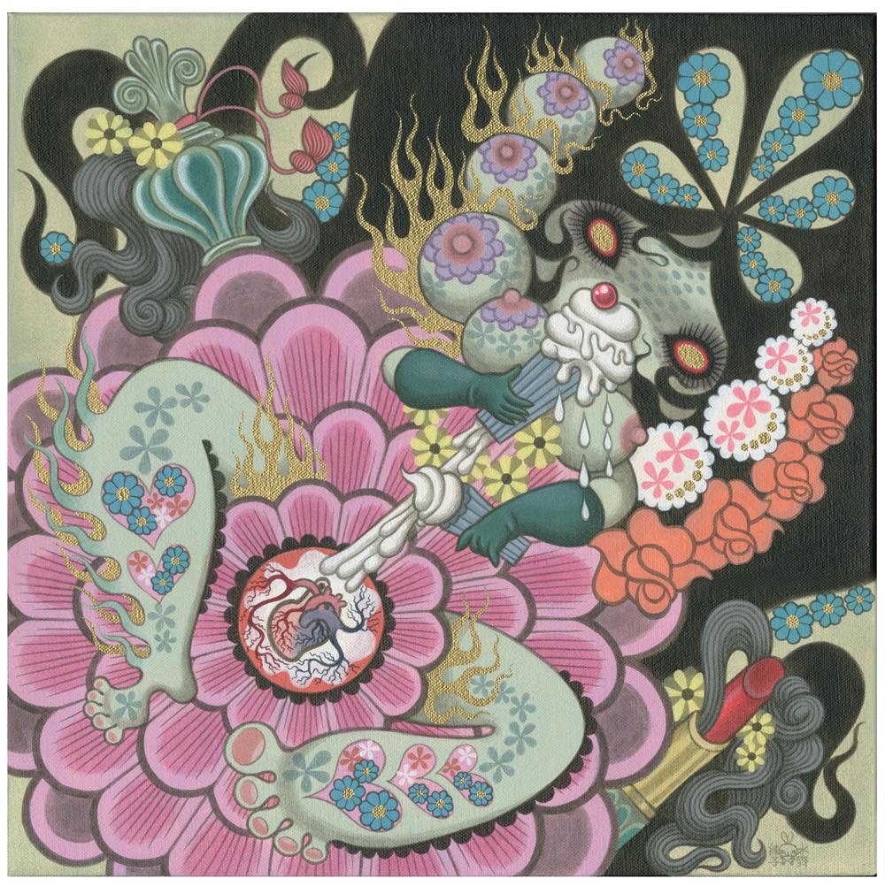 gothic-kawaii-mizuno-junko-06